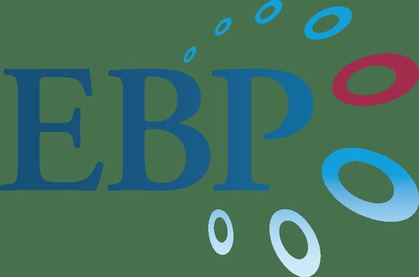 EBP_log_neutre